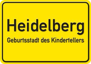 HD_Kinderteller.indd