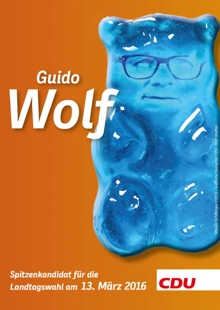 PK_Wolf_Gummibaer.indd