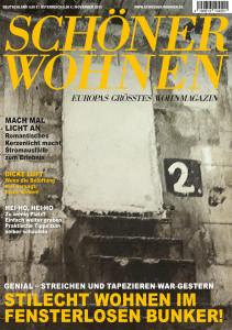 Schoener_Wohnen_Final.indd