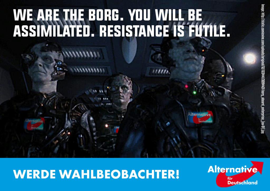 AfD_Borgs